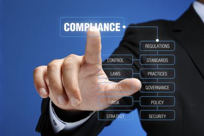 UDI Compliance