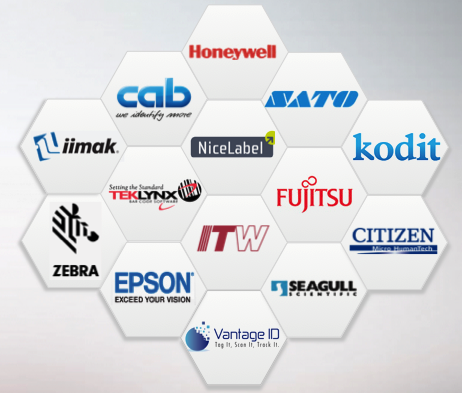 UCS Partners